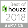 Best-of-Houzz-2018_small.png