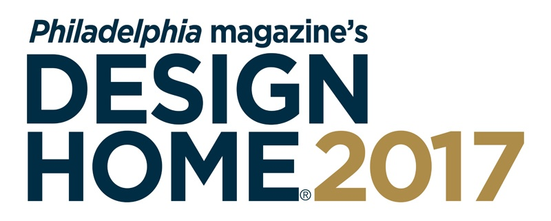 Philadelphia Magazine Home Design Show 2017