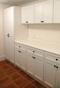 laundry-room-cabs72