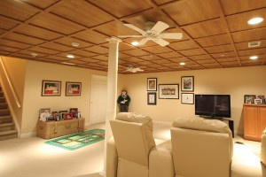 ceiling after_Wow