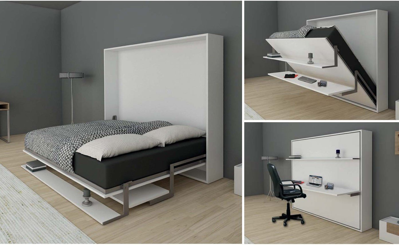 full murphy_wall bed with shelf and deskv1.jpg