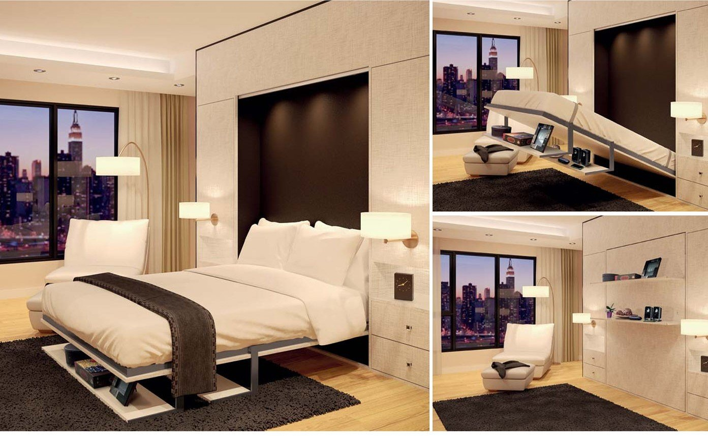 full murphy_wall bed with shelves closed v1.jpg