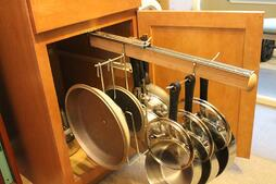 glideware-pots-and-pans