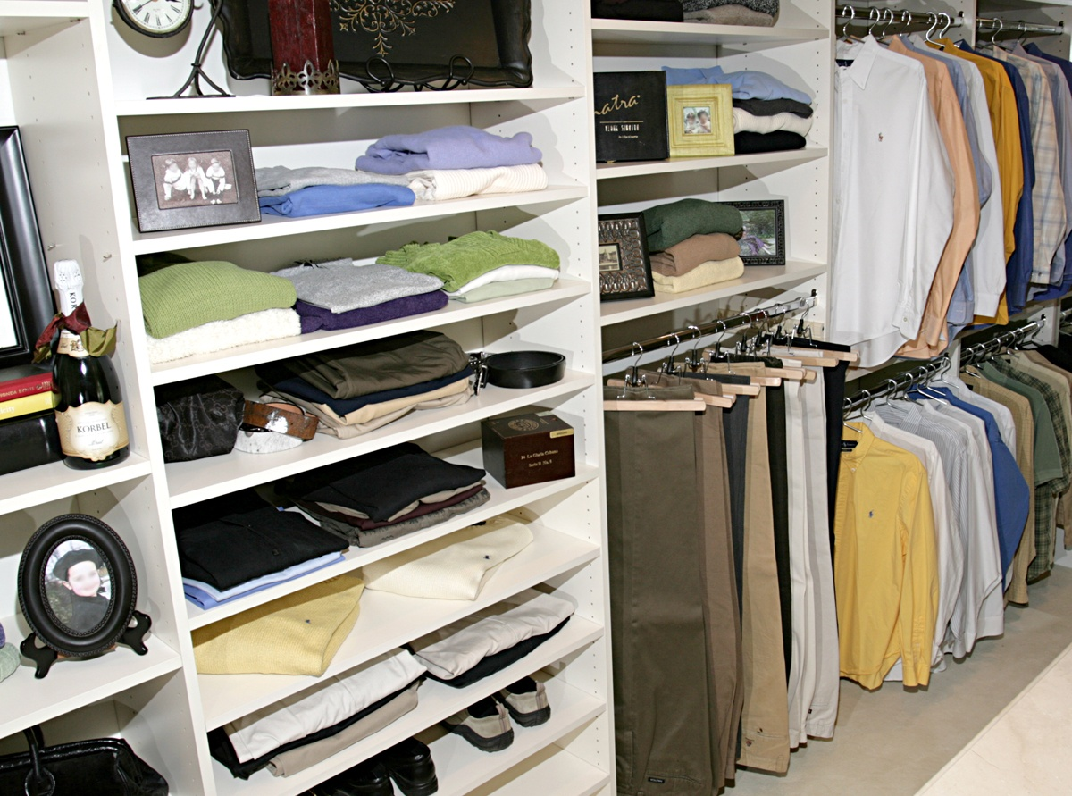 Closets Cabinetry Blog Acsp Certified Designer